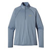 PATAGONIA WOMEN'S R1 PULLOVER (40117)