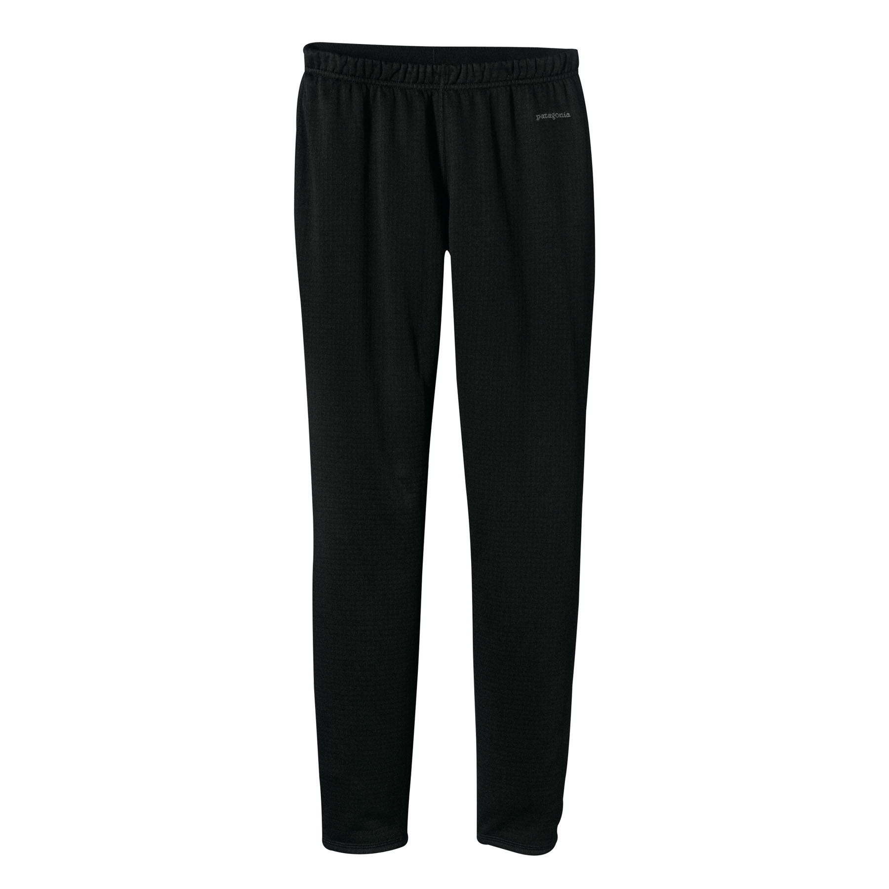 PATAGONIA W'S R1 PANTS (40214) - WAS $89