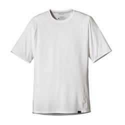 w magazynie autoryzowana strona renomowana strona Shirts-Team One Newport