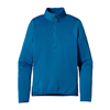 PATAGONIA M'S PITON PULLOVER (47710)