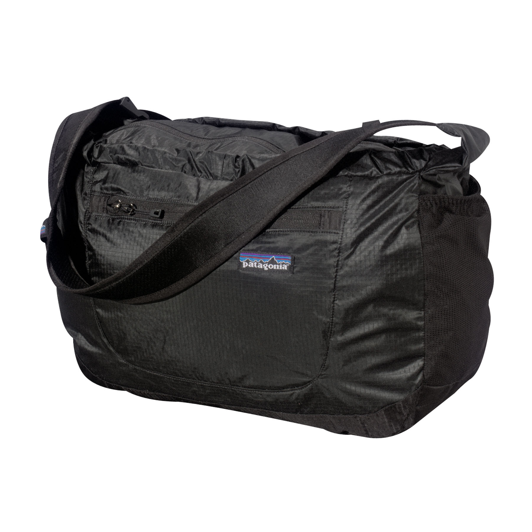 LW TRAVEL COURIER  (48812)