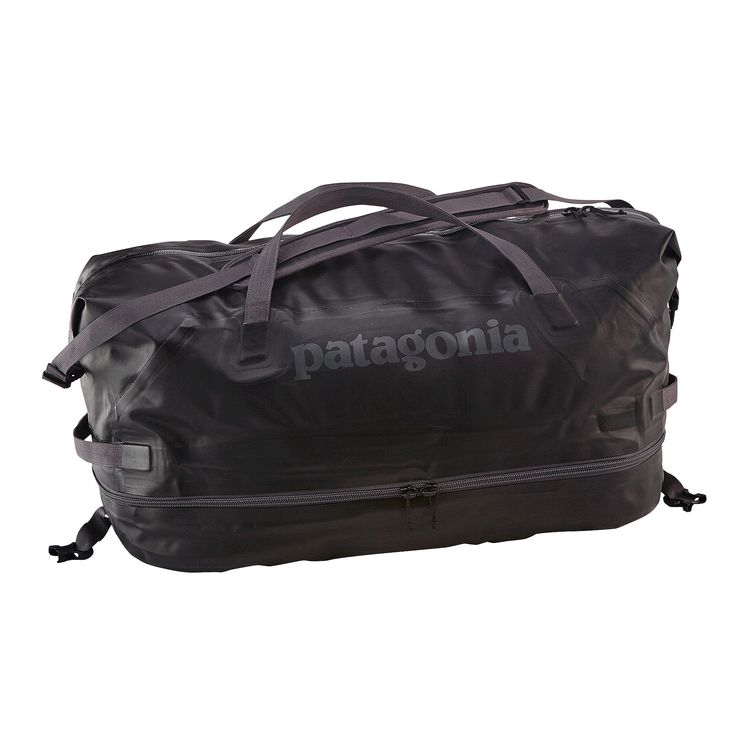 PATAGONIA STORMFRONT WET DRY DUFFEL (49129)-Team One Newport 34b348e30209