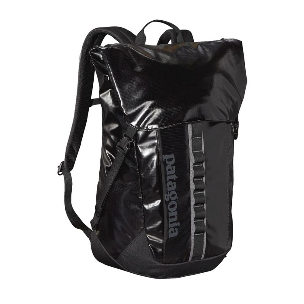 PATAGONIA BLACK HOLE PACK 32L (49331)