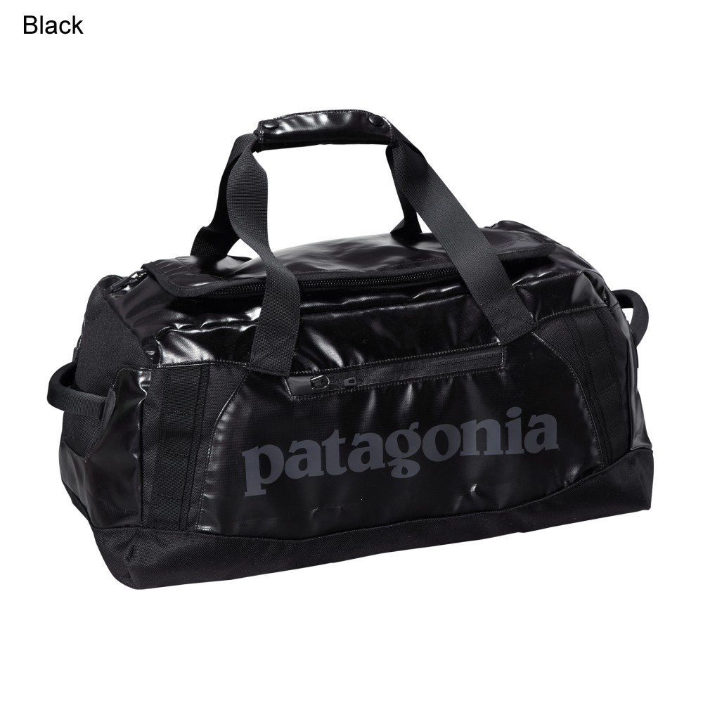 PATAGONIA BLACK HOLE DUFFLE 45L (49335)