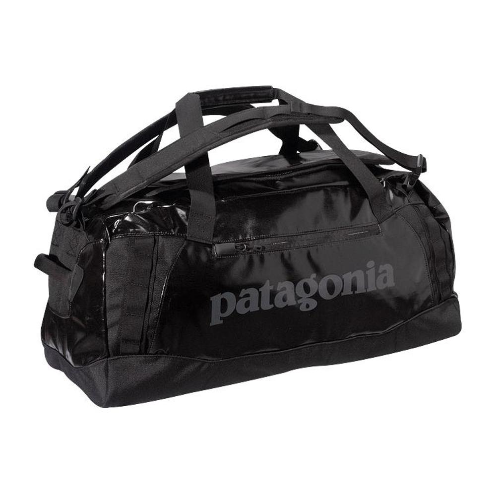 PATAGONIA- BLACK HOLE DUFFEL 60L (49340)