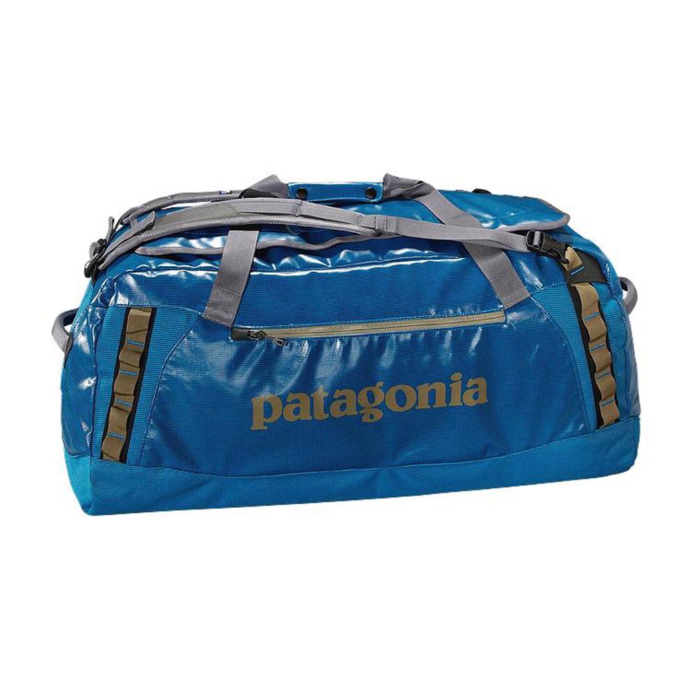 PATAGONIA- BLACK HOLE DUFFEL 90L (49345)