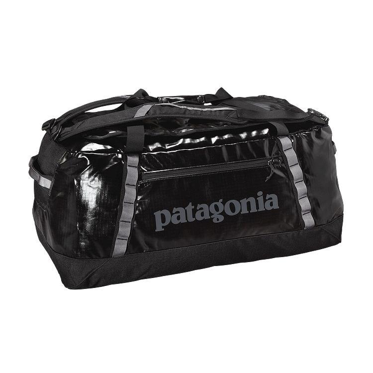 PATAGONIA BLACK HOLE DUFFEL BAG 90L  (49346)