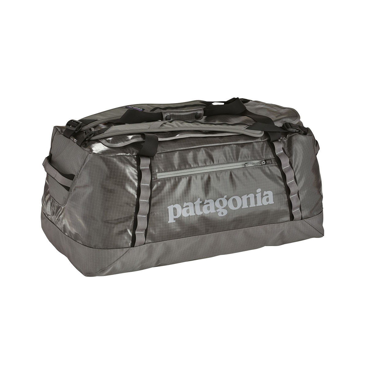 PATAGONIA BLACK HOLE DUFFEL BAG 90L  (49346)