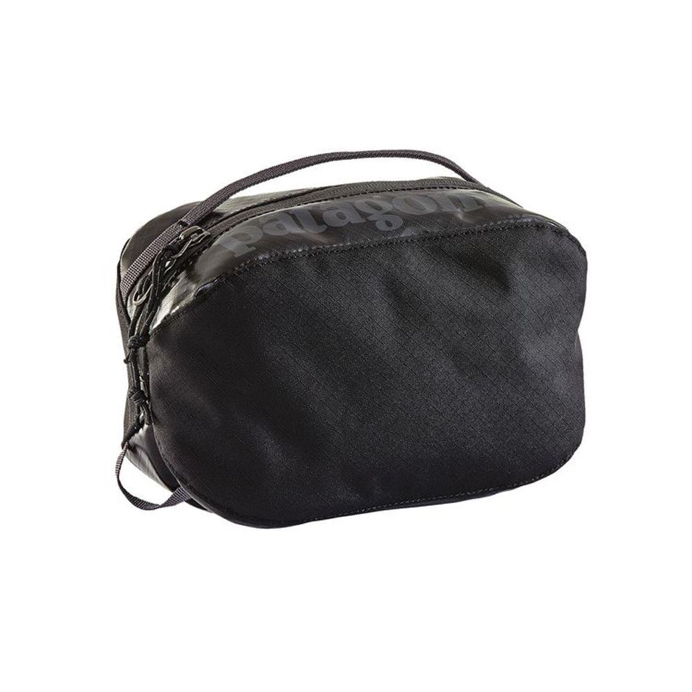 PATAGONIA BLACK HOLE CUBE 2L - SMALL (49360)