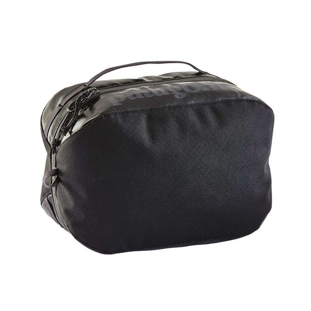 PATAGONIA BLACK HOLE CUBE 6L - MEDIUM (49365)