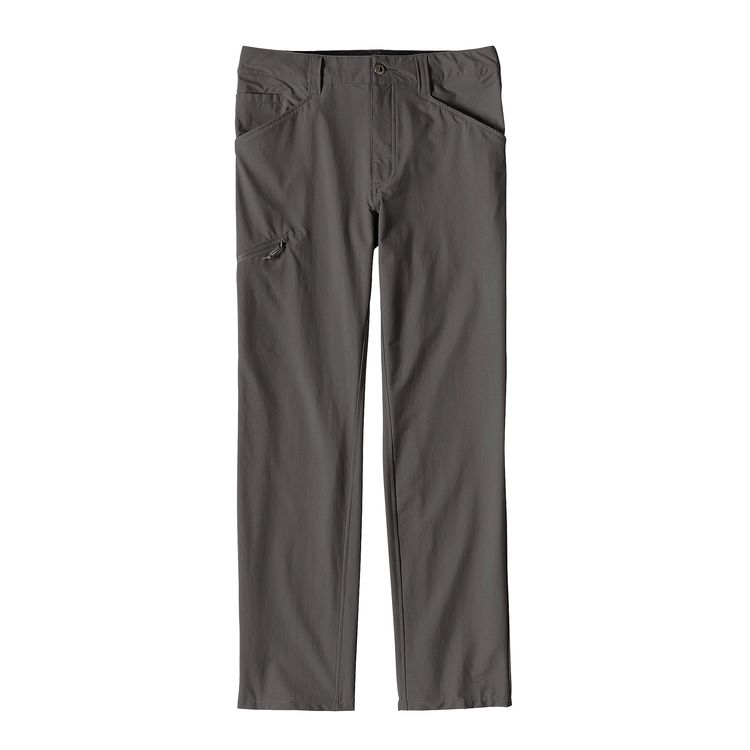 PATAGONIA MEN'S QUANDARY PANTS - SHORT (55176)