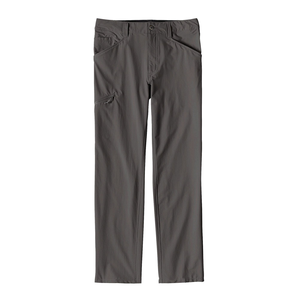 Patagonia Men's Quandary Pants - Regular (55181)