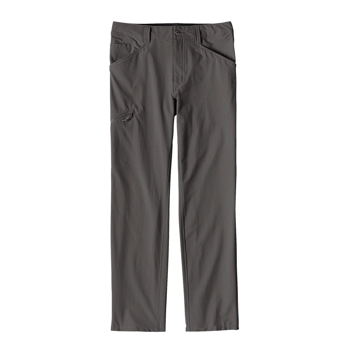 Patagonia Men's Quandary Pants - Long (55186)