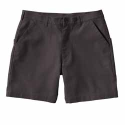 91ea68f77b PATAGONIA MEN'S STAND UP SHORTS - 7 IN. (57227)