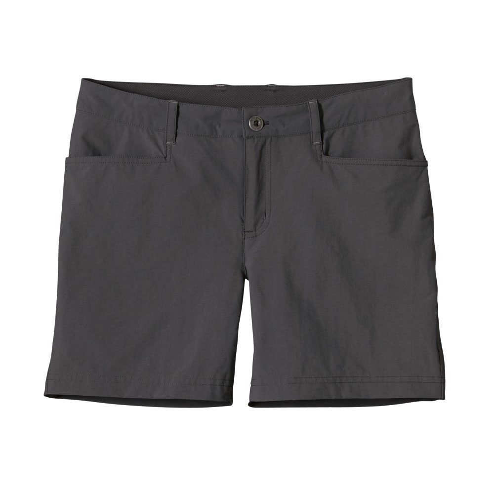 PATAGONIA W'S ROCK CRAFT SHORTS (57395) - WAS $59
