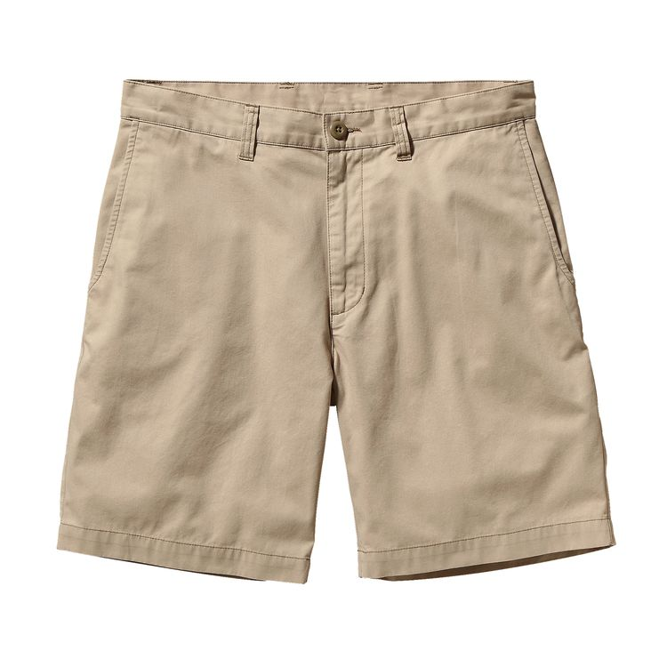 PATAGONIA MEN'S ALL-WEAR SHORTS - 8 IN. (57675)