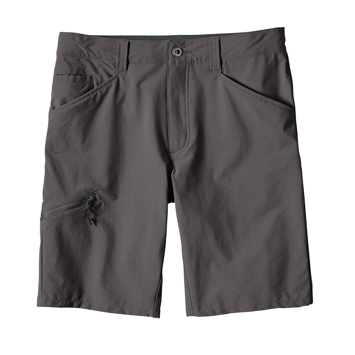 PATAGONIA MEN'S QUANDARY SHORTS - 10 IN. (57826)