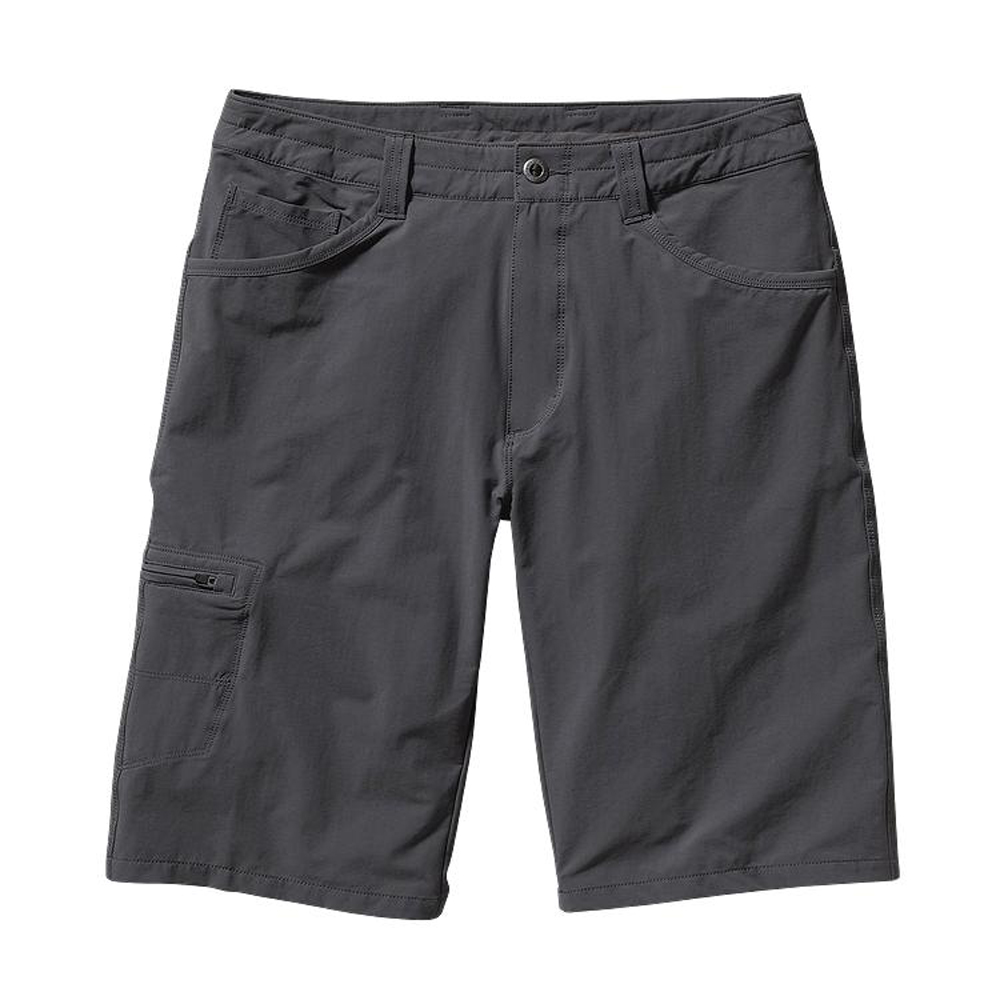 PATAGONIA M'S QUANDARY SHORTS - 12 IN. (57835)