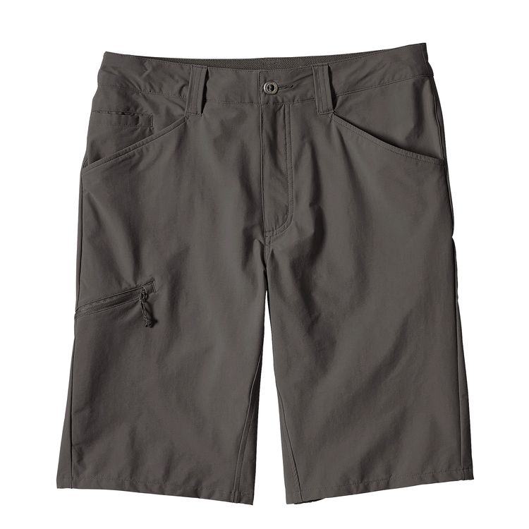 Patagonia Men's Quandary Shorts - 12 IN (57839)