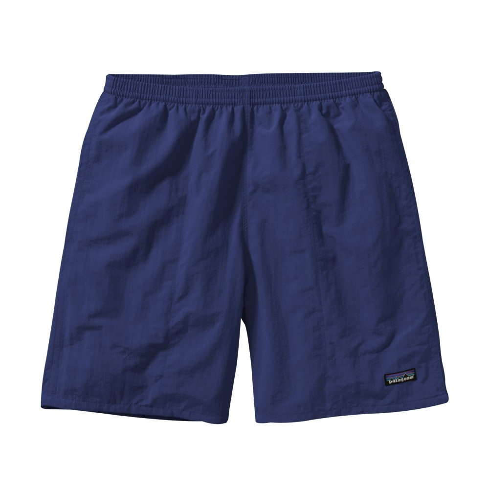 PATAGONIA M'S BAGGIES SHORTS-7 IN (58032)