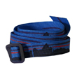 PATAGONIA FRICTION BELT (59174)
