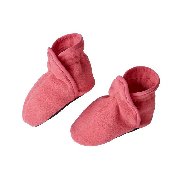 Patagonia Baby Synch Booties (60532)