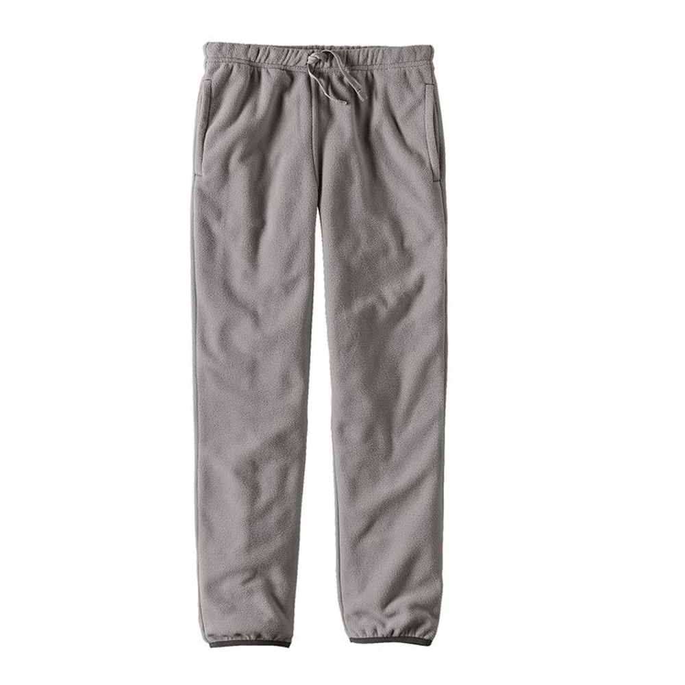 PATAGONIA BOYS' MICRO D SNAP-T BOTTOMS (65775)