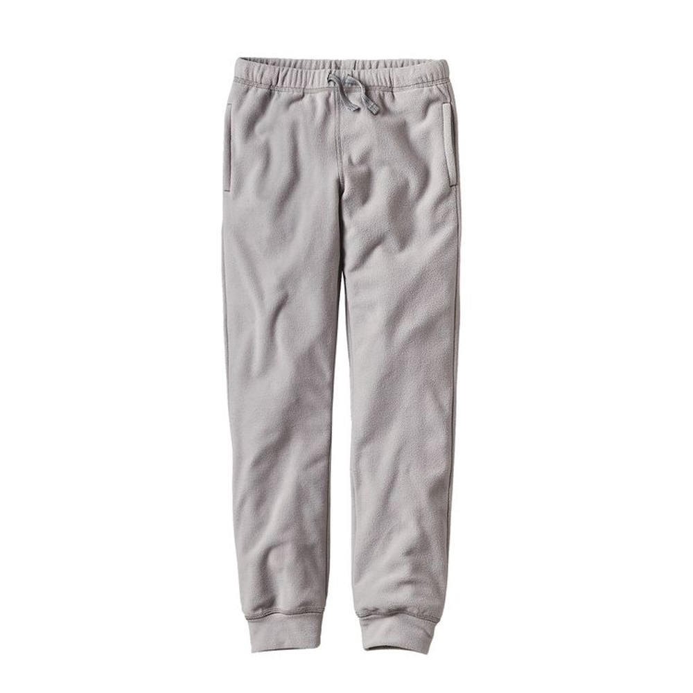 PATAGONIA GIRLS' MICRO D SNAP-T BOTTOMS (65780)