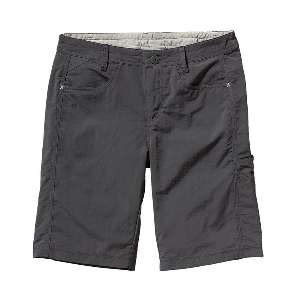 W'S AWAY FROM HOME SHORTS (82160)
