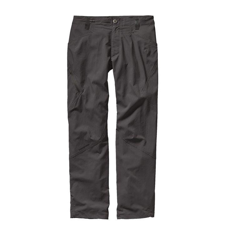 PATAGONIA MEN'S RPS ROCK PANTS (83070)