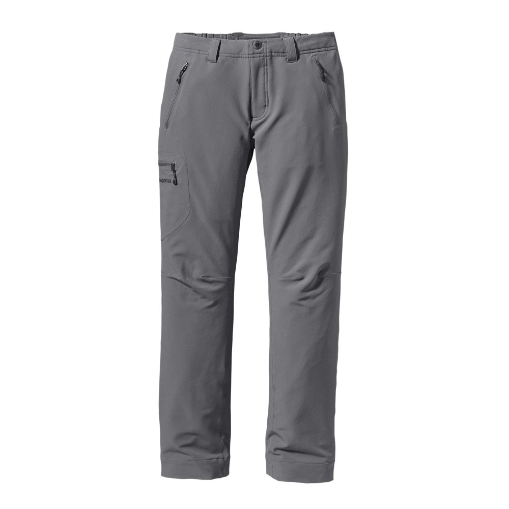 W'S SIMPLE GUIDE PANTS (83195)