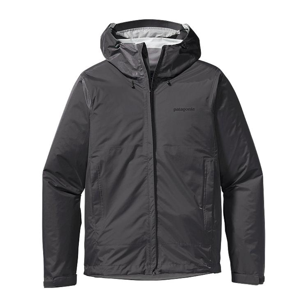 PATAGONIA MEN'S TORRENTSHELL JACKET (83801)