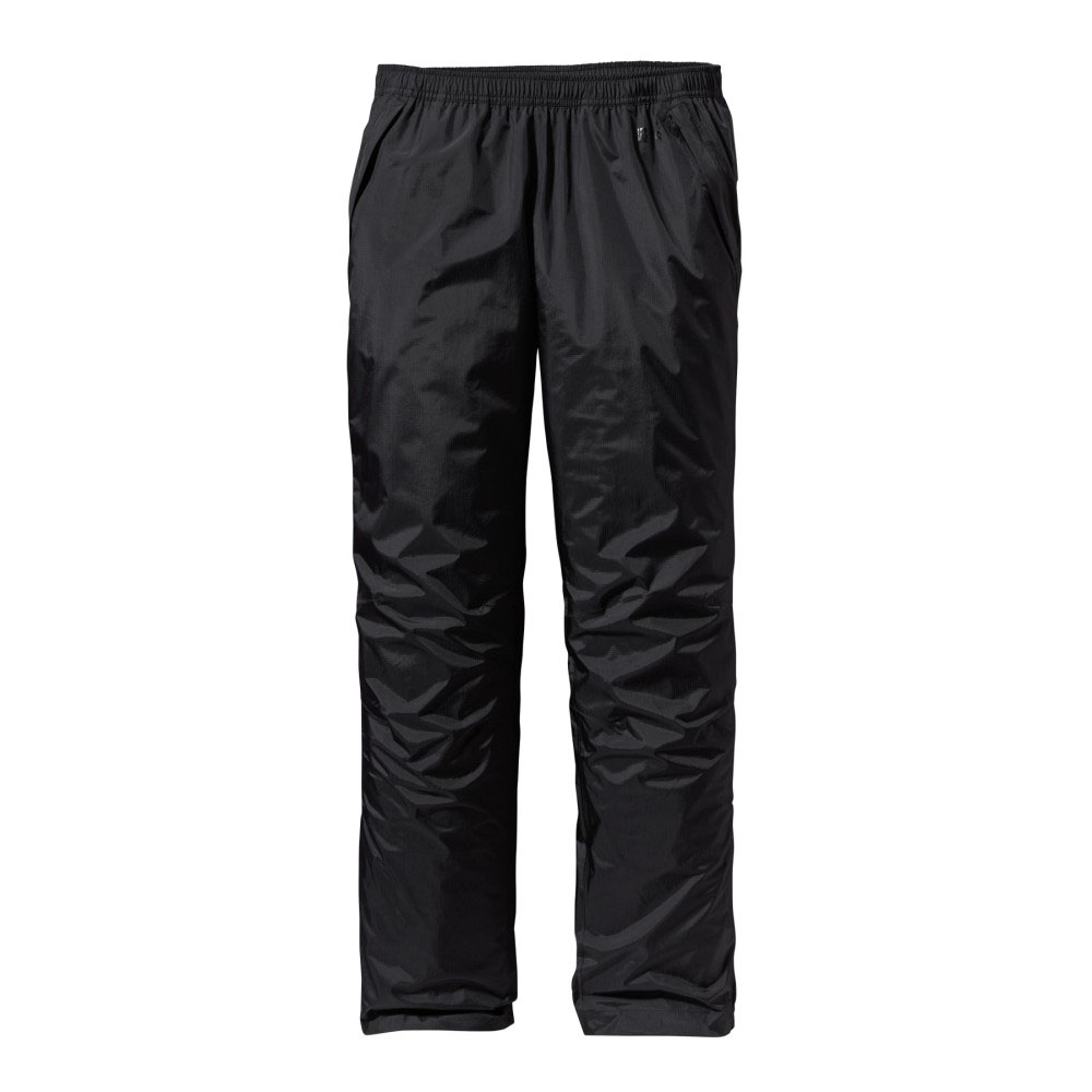 W'S TORRENTSHELL PANTS (83816)