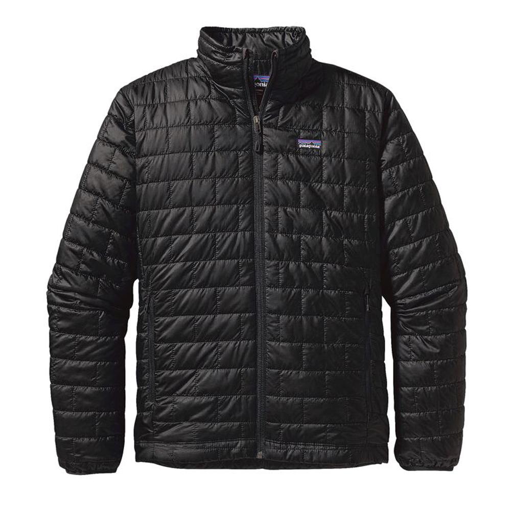 Patagonia Men's Nano Puff® Jacket (84212)