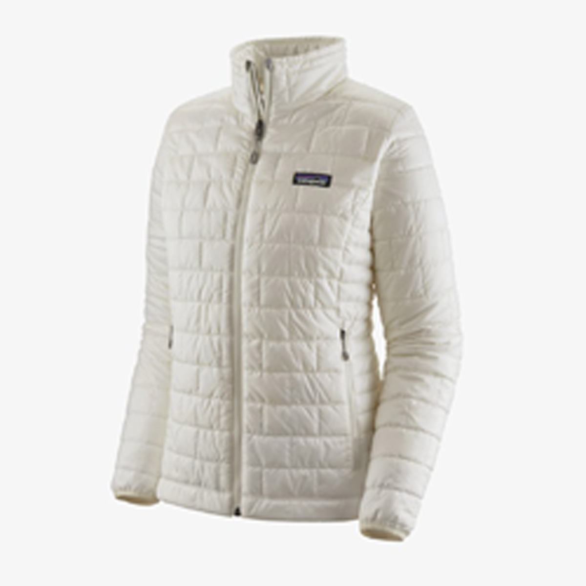 Patagonia Women's Nano Puff® Jacket (84217)