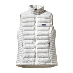 PATAGONIA WOMEN S DOWN SWEATER VEST (84628) 6d4aa40286c0