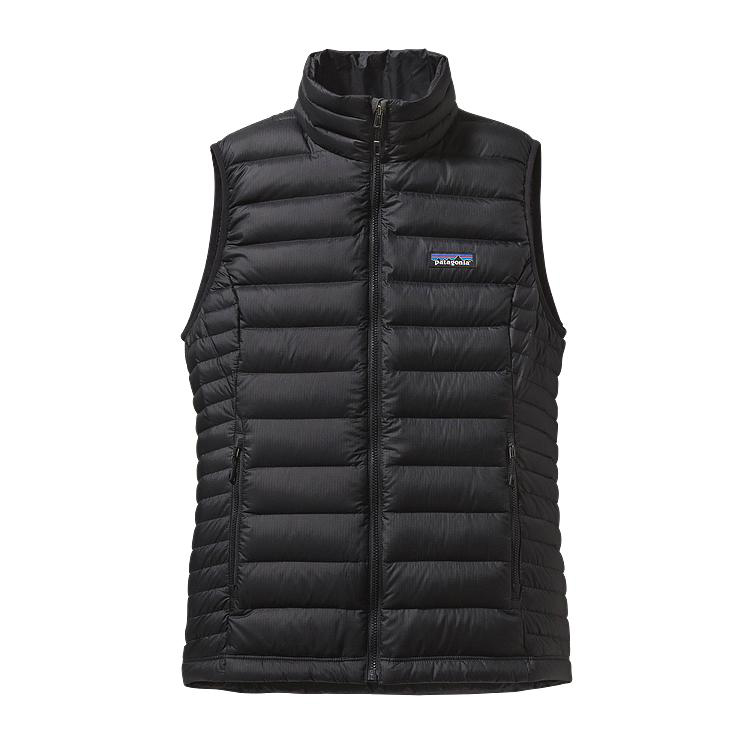 PATAGONIA WOMEN'S DOWN SWEATER VEST (84628)
