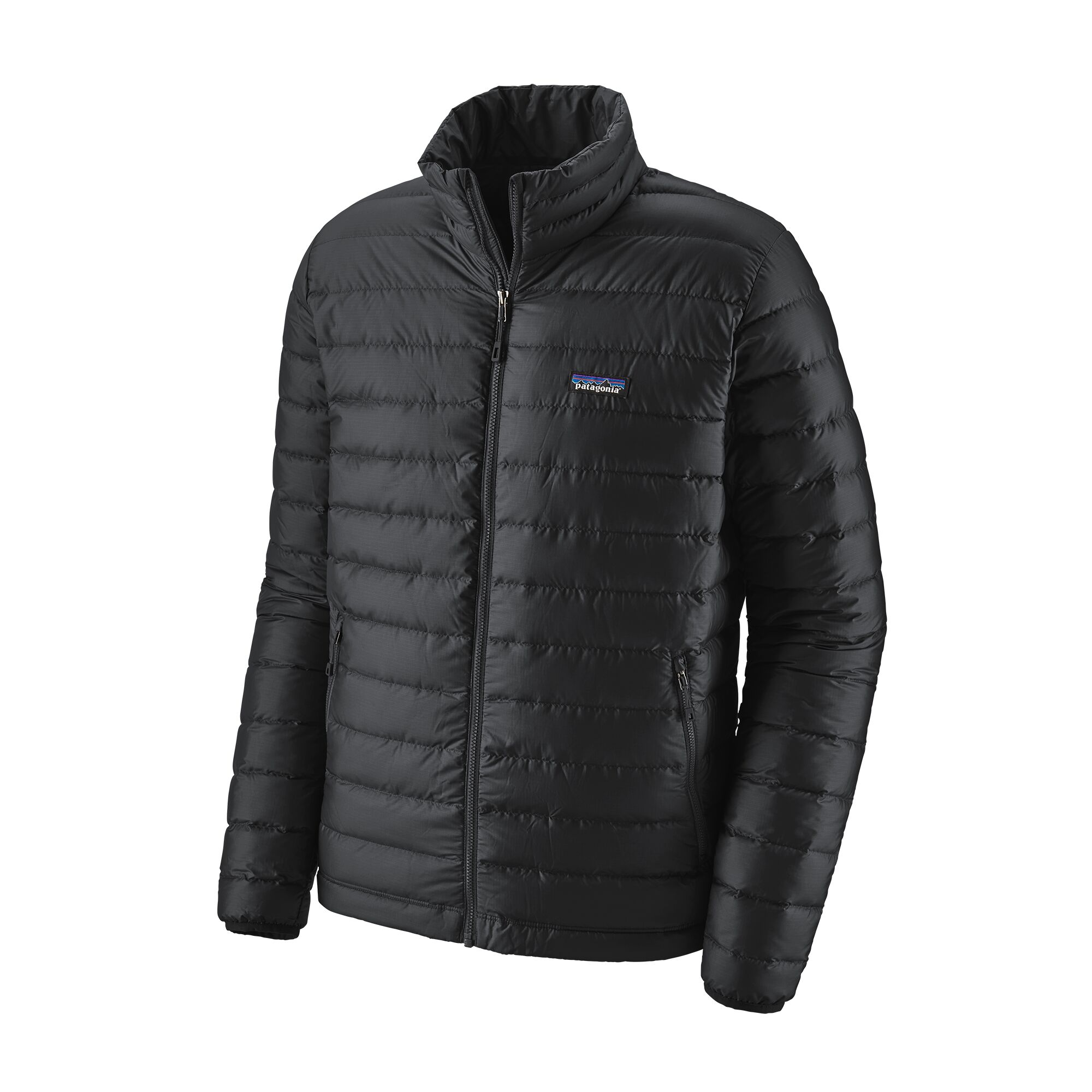 PATAGONIA MEN'S DOWN SWEATER JACKET (84674)