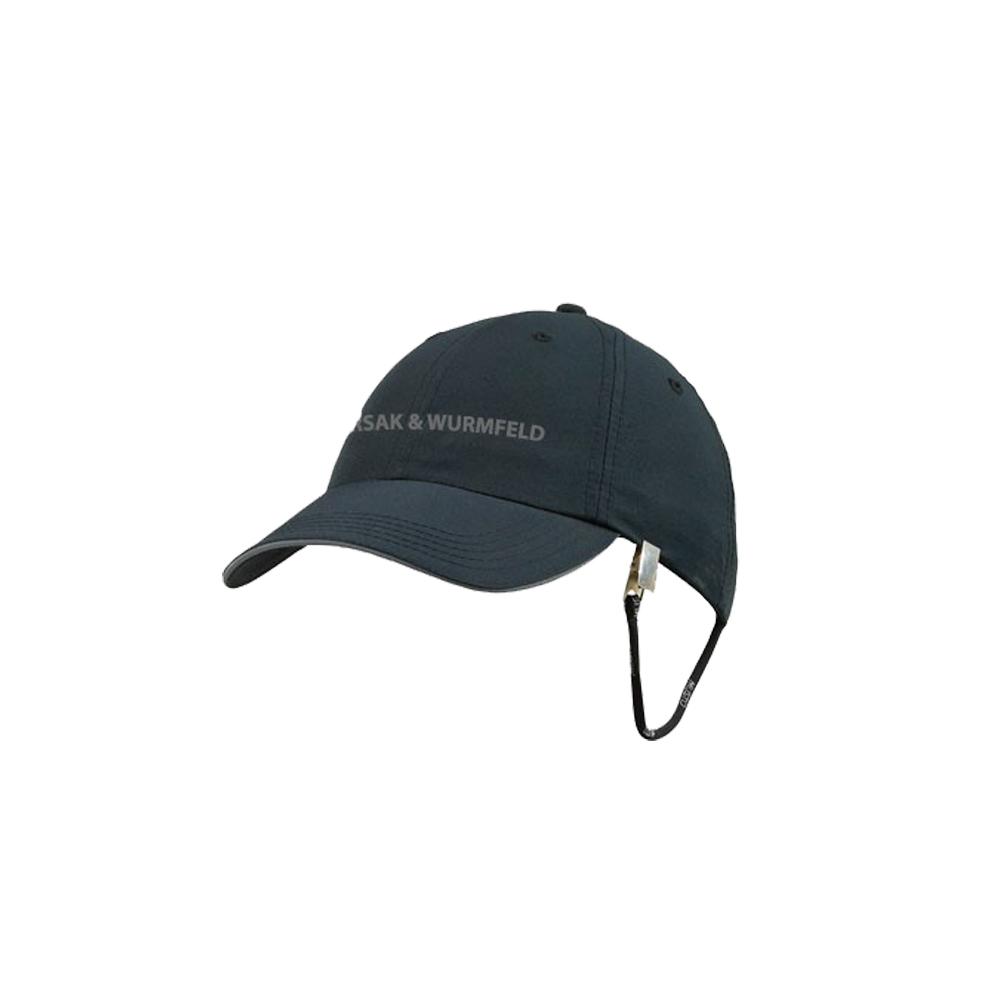 P&W MUSTO FAST DRY CAP