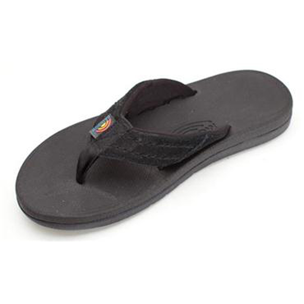 RAINBOW SANDALS- MENS EAST CAPE (ECAPE)