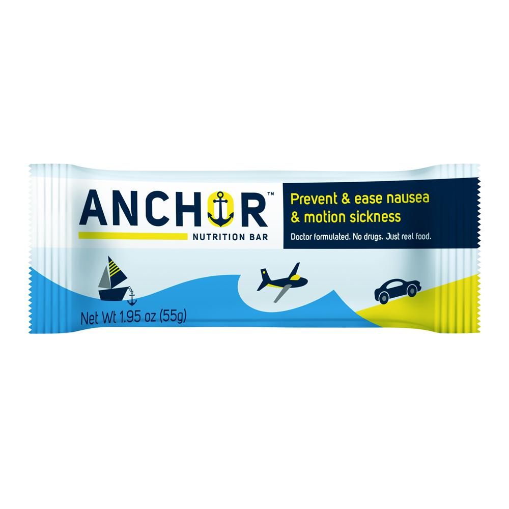 ANCHOR NUTRITION BAR (62120)