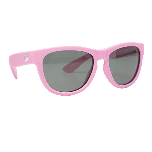 REFLEKT MINISHADES / POWDER PINK (130203)