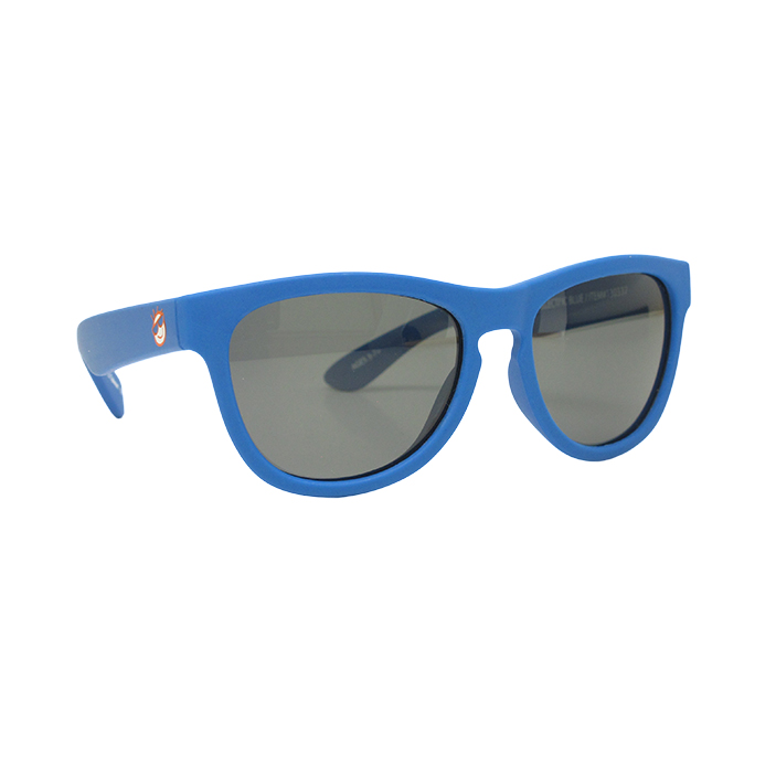 REFLEKT MINISHADES ELECTRIC BLUE (130337)