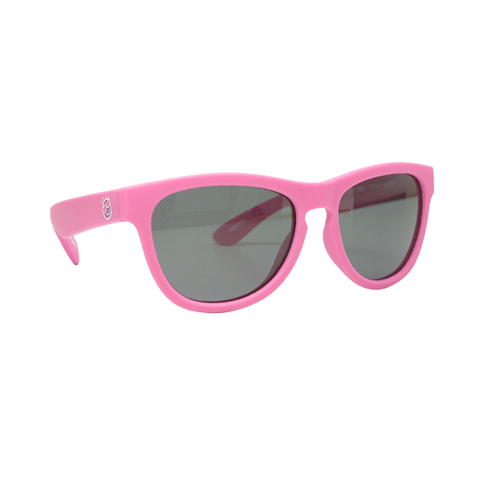REFLEKT MINISHADES HOT PINK (130437)