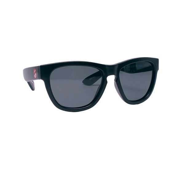 REFLEKT MINISHADES /  BLACK SATIN (130603)