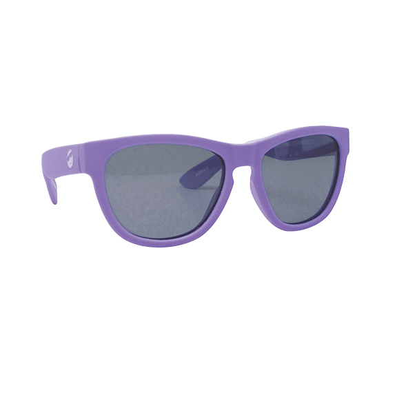 REFLEKT MINISHADES GRAPE JELLY (130937)