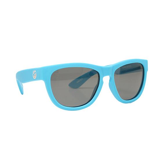 REFLEKT MINISHADES/ BABY BLUE (130103)