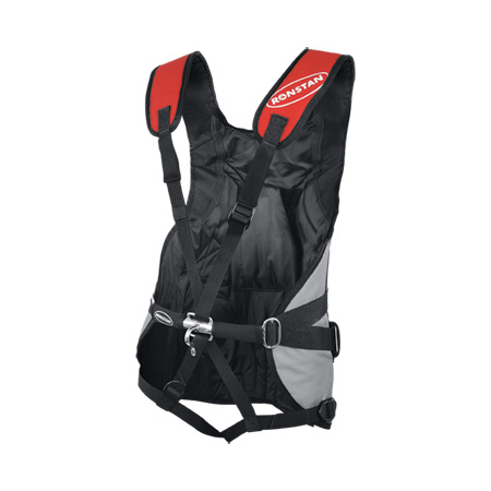 RONSTAN SAILING TRAPEZE HARNESS (CL10)