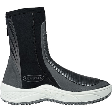RONSTAN RACE DINGHY BOOTS (CL62)
