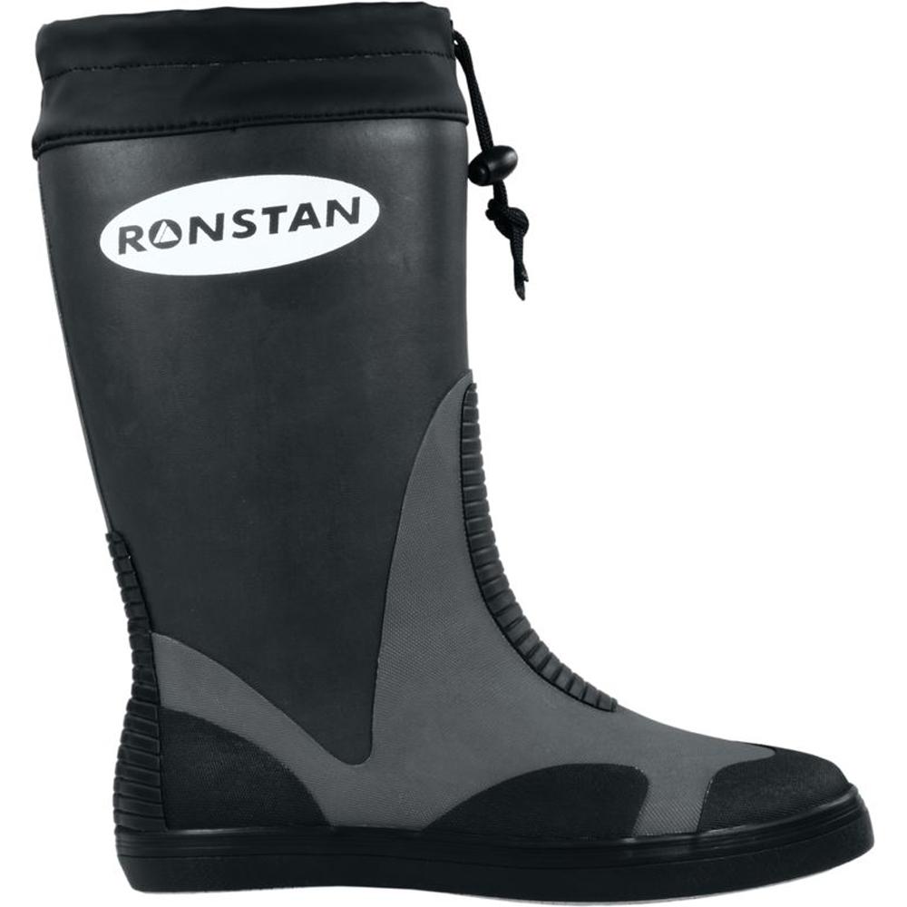 RONSTAN OFFSHORE BOOT (CL68)